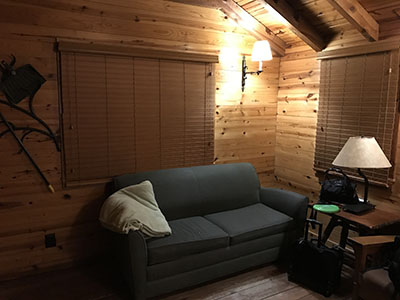 robbers-cave-state-park-cabin-3