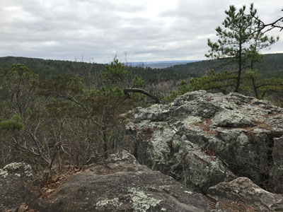 robbers-cave-state-park-oklahoma-travel-38