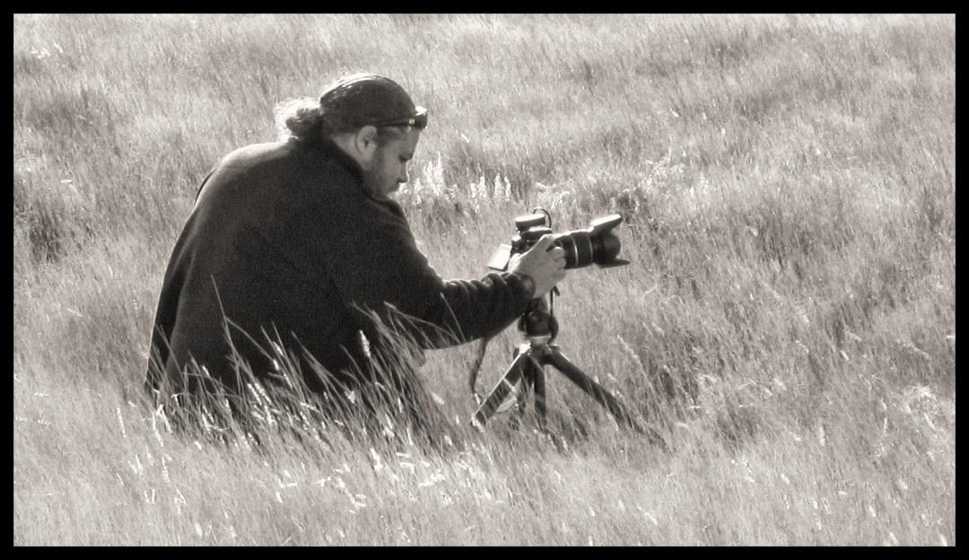 Ryan Wunsch Photograpahy