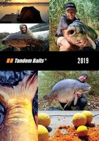tandembaits 2019 200
