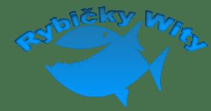 Rybičky – Wity