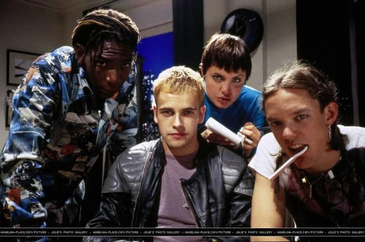 1995_Hackers_Movie_still_01