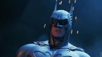 Batman-Forever-1995-original-screen-used