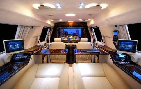 pictures-of-luxury