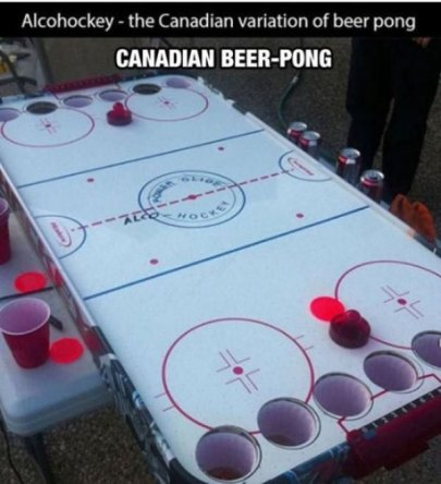 canadian-beer-pong