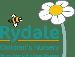 Rydale Children's Nursey