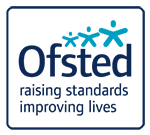 See our Ofsted Reports