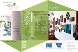 muestra 2017 Muestra apertura