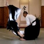 takeda-shihan-aikido-kenkyukai-sydney-seminar-2013