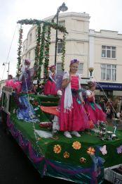 2015 Queens Ryde Carnival (10)