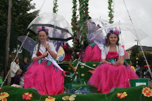 2015 Queens Ryde Carnival (4)