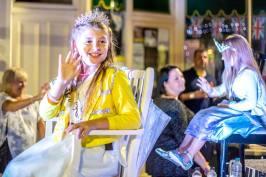 2016 Queens Cowes Illuminated (2)