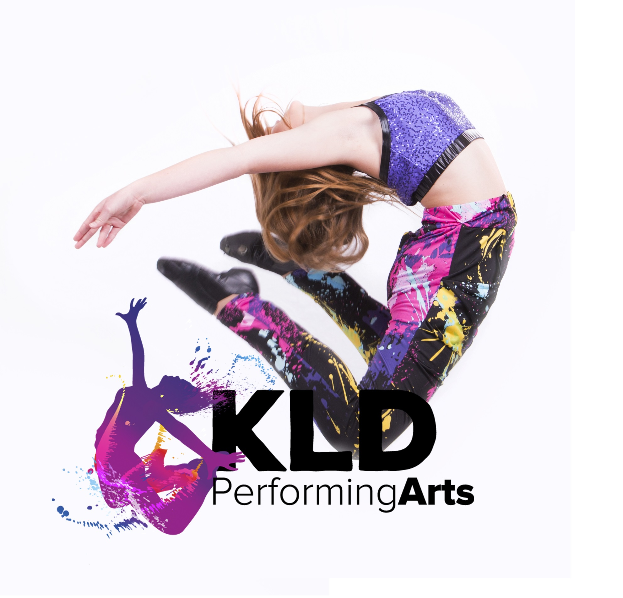 KLD Performing Arts (in association with North Ryde RSL Youth)
