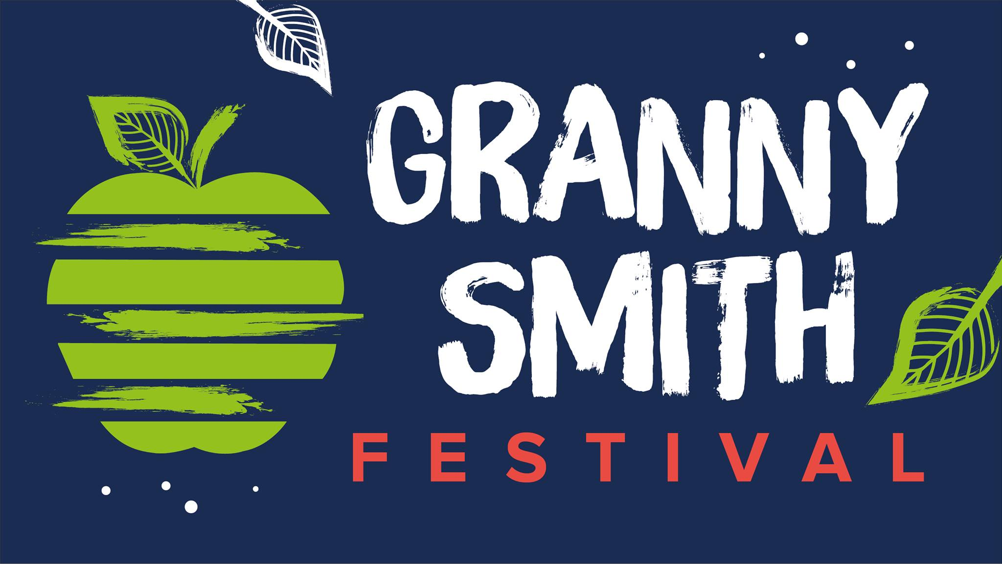 Granny Smith Festival, Eastwood