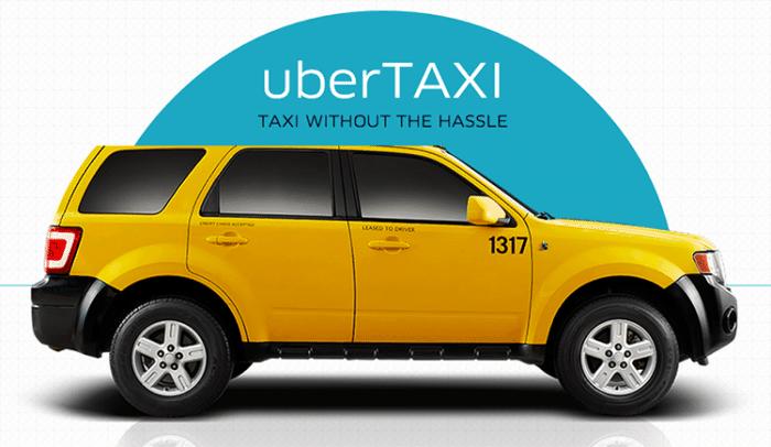 uber-taxi-cab