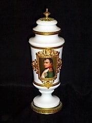 Napoleonic Urn