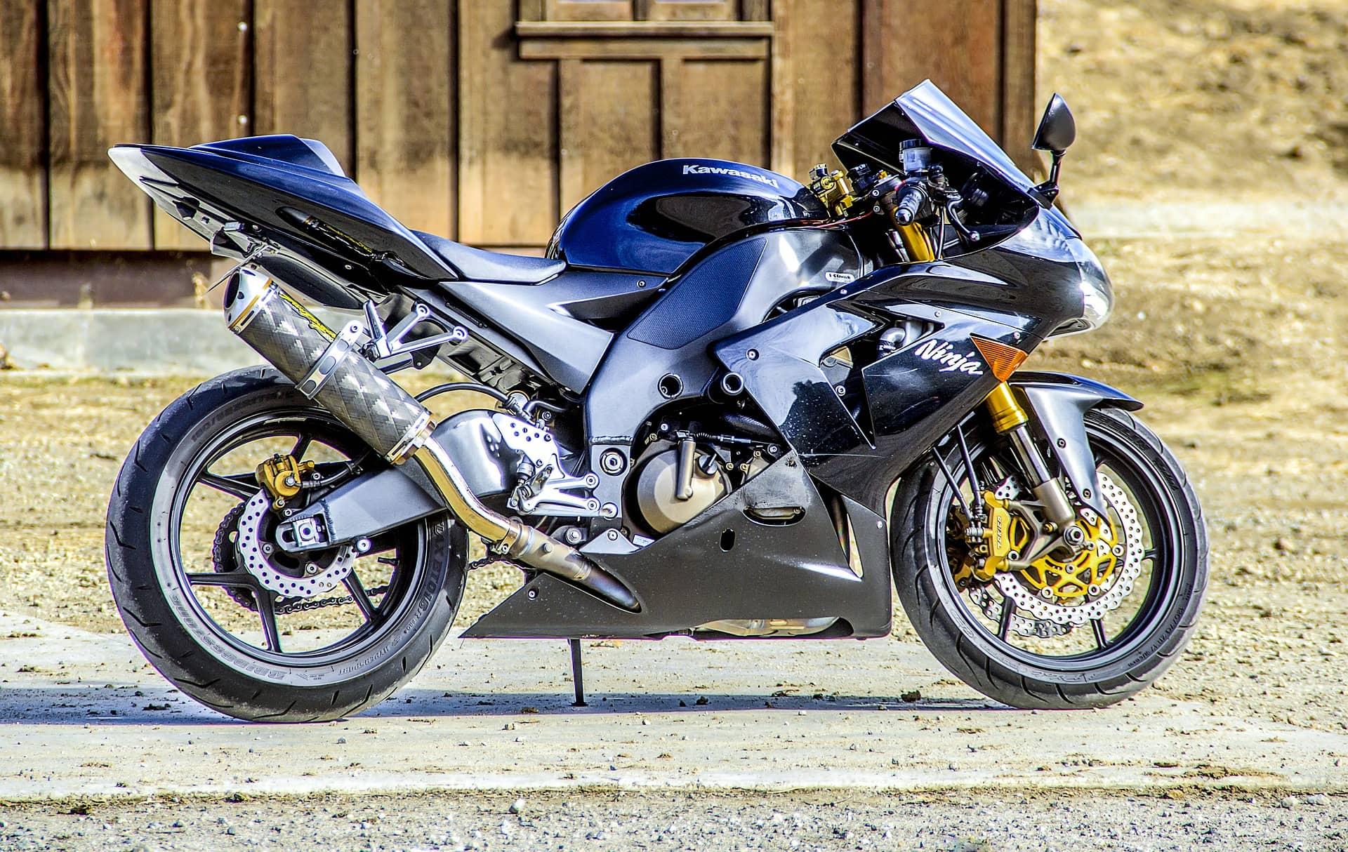 kawa-motorcycle-slider