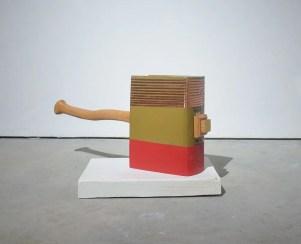 Chekhovs-Hammer-pedestal