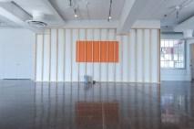 artpace-2000x1325