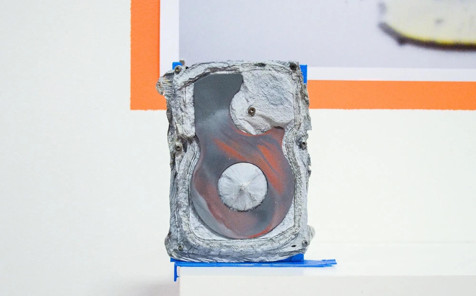 harddrive-burn