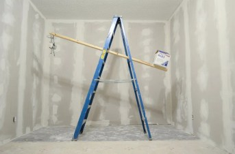 aa-4-ladder-web-1