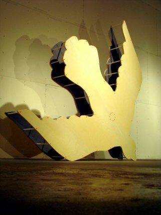 01-birdsculpture-600
