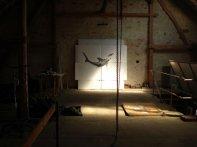 2-hilmsen-germany_residency-attic-studio-june2009