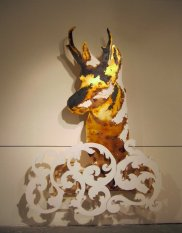 4_-goald-antelope_84x60