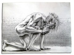 8-crouching-jesus-hidden-eagle