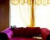 El-sofa-rojo_Lupita-Murillo-Tinnen-websize