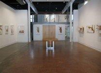 events_thirdspace_-exhibition