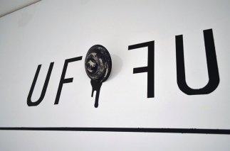 UFOFU