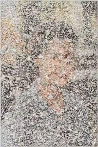 paul anthony smith-untitled margaret