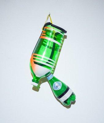 DIYTrying 2 (gasmask)