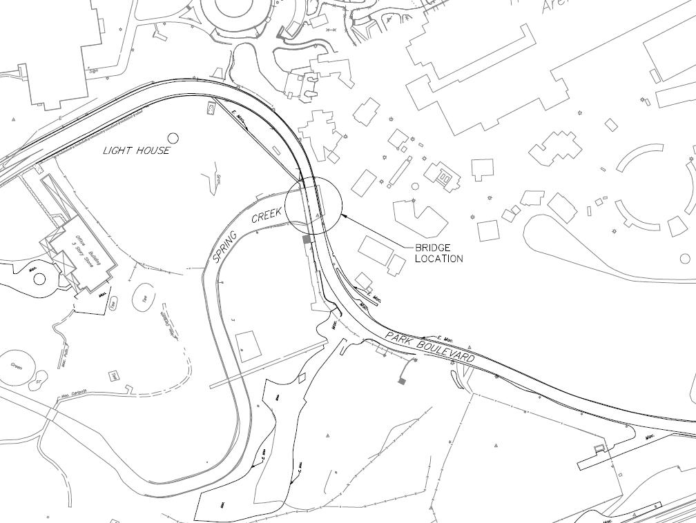 2009 Plan
