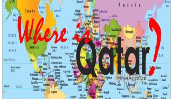 What is an Expat? | Rye And Cai