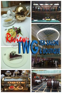 TWG - Featured Photo