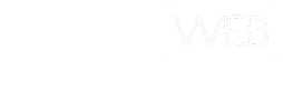 Ryedale Web Solutions Logo