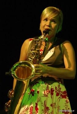 Karen Duelund Mortensen