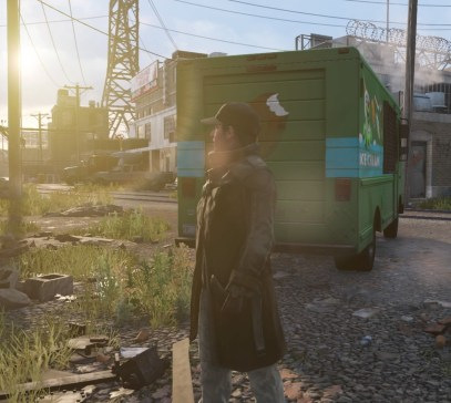 WATCH_DOGS™_20160628114230
