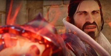 Dragon Age™_ Inkwizycja_20160811203432