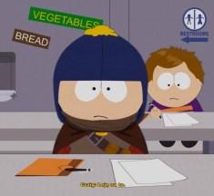 South Park™: Kijek Prawdy™_20161026130231