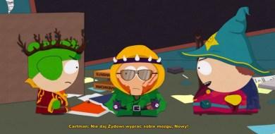South Park™: Kijek Prawdy™_20161103100840