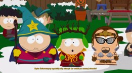 South Park™: Kijek Prawdy™_20161106171703
