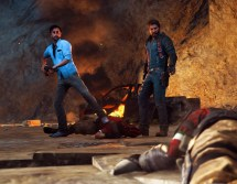 Just Cause 3_20161125112229