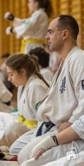 karate-kyokushin-9181