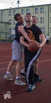 streetball na Szklarwie-6859
