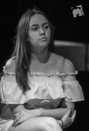 teatralne improwizacje-1237