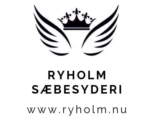 Ryholm Sæbesyderi