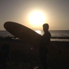 Ryk Ramos Surf 2